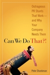 Peter's Book, Can We Do That? (Wiley)